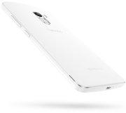 Lenovo Vibe K4 Note - Top