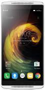 Lenovo Vibe K4 Note - Front