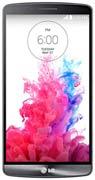 LG G3 32GB - Front