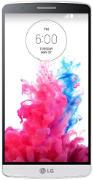 LG G3 16GB - Front
