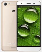 LYF Water 11 - Back