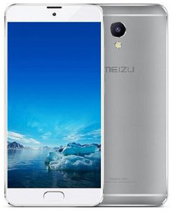 Best price on Meizu E2 in India