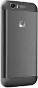 Micromax Bolt A40 - Top