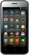 Micromax Bolt A79 - Front