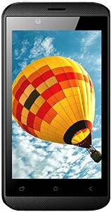 Best price on Micromax Bolt S300 in India