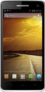 Best price on Micromax Canvas 2 Colors in India