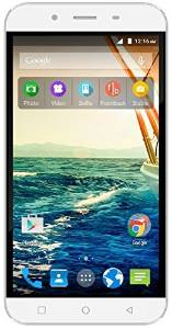 Best price on Micromax Canvas Doodle 4 Q391 in India