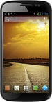 Micromax Canvas Duet 2 - Front