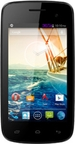 Micromax Canvas Engage A091 - Front