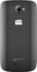 Micromax Canvas Engage A091 - Top