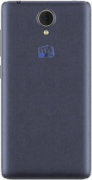 Micromax Canvas Mega 4G - Back