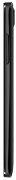 Micromax Canvas Tube A118R - Side