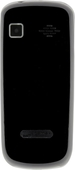 Micromax GC318 - Back