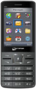 Micromax X910A - Front