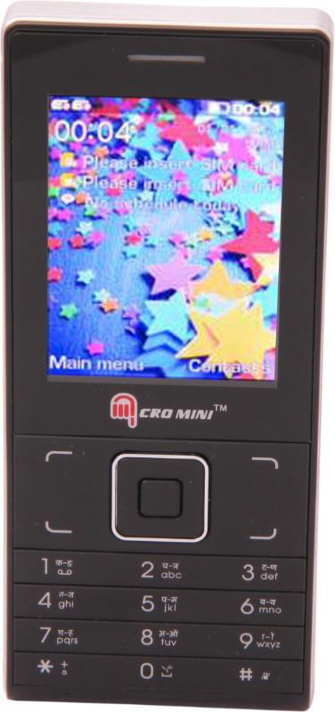 Micromini M800