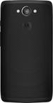 Motorola Moto Turbo - Back