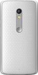 Motorola Moto X Play 32GB - Back