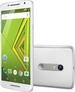 Motorola Moto X Play 32GB - Side