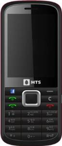 Best price on MTS CG131 in India