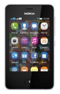 Best price on Nokia Asha 501 Dual SIM in India