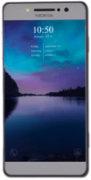 Nokia C9 - Front