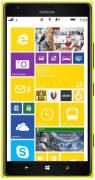 Nokia Lumia 1525 - Front