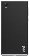 Obi Worldphone SF1 32GB - Back