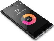 Obi Worldphone SF1 32GB - Side