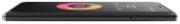 Obi Worldphone SF1 32GB - Top