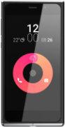 Obi Worldphone SF1 32GB - Front