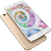 Oppo F1s 4GB - Top