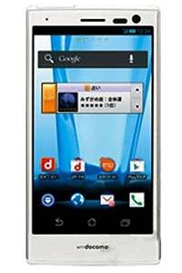 Best price on Panasonic Eluga U in India