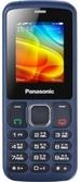 Panasonic EZ180 - Front