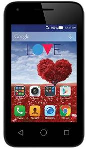 Best price on Panasonic Love T10 in India