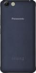 Panasonic P55 Novo 8GB - Back