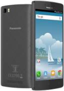 Panasonic P75 - Top