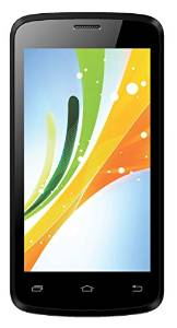 Best price on Reach Sense 100 in India