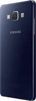 Samsung Galaxy A5 - Side