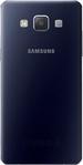 Samsung Galaxy A5 - Top