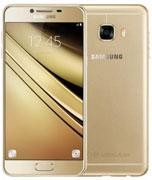 Samsung Galaxy C9 6GB - Front