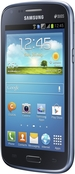 Samsung Galaxy Core Duos GT-I8262 - Back