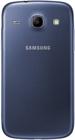 Samsung Galaxy Core Duos GT-I8262 - Top