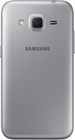 Samsung Galaxy Core Prime - Back