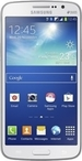 Samsung Galaxy Grand 2 - Front