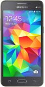 Samsung Galaxy Grand Prime 4G - Front