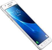 Samsung Galaxy J5 - 6 (2016 16GB) - Side
