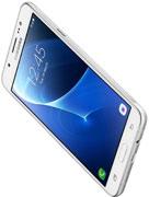 Samsung Galaxy J5 - 6 (2016 16GB) - Top