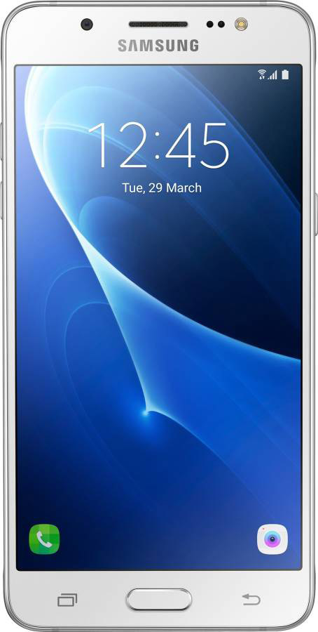 Samsung Galaxy J5 - 6 (2016 16GB)