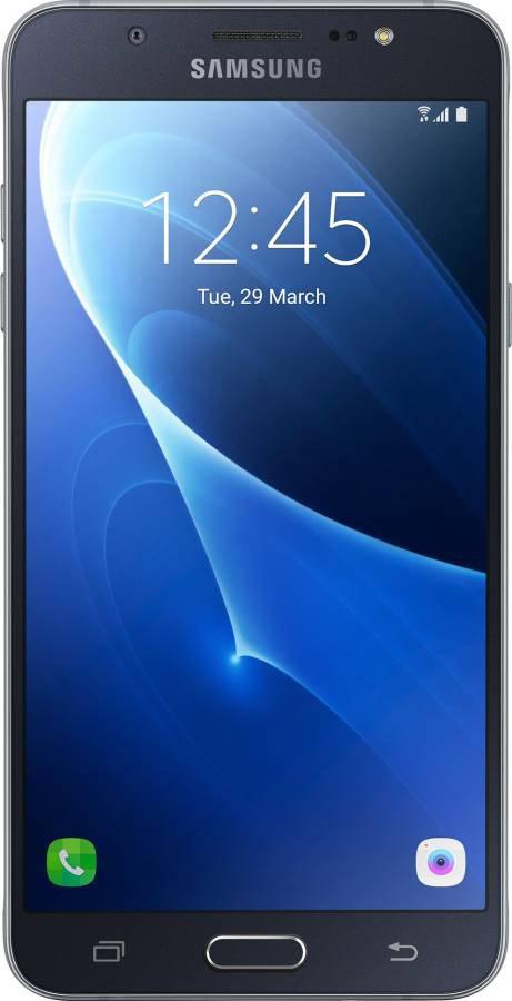 Samsung Galaxy J7 (2016 2GB RAM)