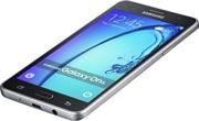 Samsung Galaxy On5 - Top